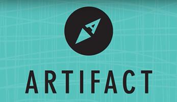 artifact_logo